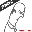 Whack Your Boss 27