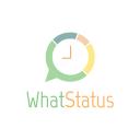 WhatStatus for WhatsApp