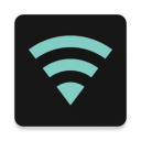 Wifi Manager