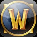 World of Warcraft Sound Packs
