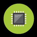 X-CPU Widgets