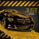 Xdrive Cars Simulation