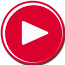 YouEX Music Explorer
