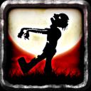 Zombie Madness 2