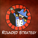 Rounded Strategy
