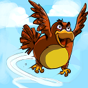 Spin Hawk: Wings of Fury