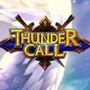 Thundercall