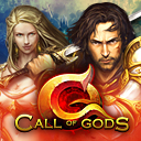 Call of Gods