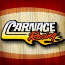 Carnage Racing