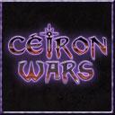 Ceiron Wars