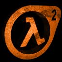 Half Life 2 Minerva Modu