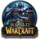 World Of Warcraft Tema