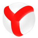 Yandex Browser Galatasaray