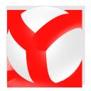 Yandex Browser Fenerbahçe
