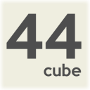 44 Küp
