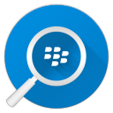 BlackBerry Universal Search