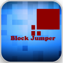 Block Jumper