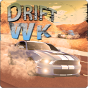 Drift WK