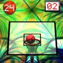 Favori Basketbol 3D