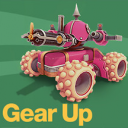 Gear Up