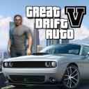 Great Drift Auto 5
