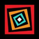 Illusion Squares
