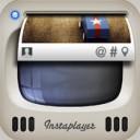 Instaplayer