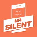 Mr. Silent