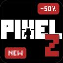 Pixel Z