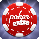 Poker Extra