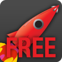 Red Rocket Free