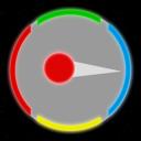 Reflex Pong