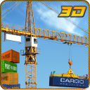 Tower Crane Operator Simulator