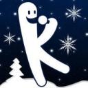 Ücretsiz Karaoke!
