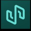 Adobe Playpanel