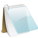 Advance Notepad