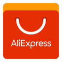 AliExpress for iPad