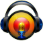 Apowersoft Free Audio Recorder