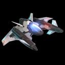 ARC Squadron: Redux