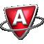 Auslogics Antivirus
