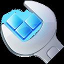 AusLogics RegistryFixer