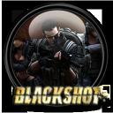 Black Shot
