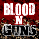 Blood N Guns