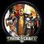 CrimeCraft Gang Wars