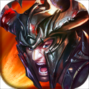 Demonrock: War of Ages