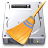 Disk Cleaner Free