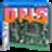 DNSQuerySniffer