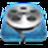 DVD Ripper Free