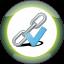 Fast Link Checker Lite