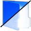 File Hider/Unhider